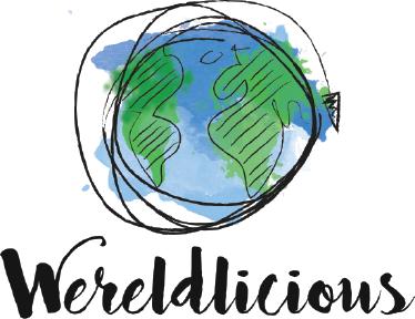 Wereldlicious